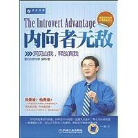 http://ec4.images-amazon.com/images/I/515v-bz6pJL._AA200_.jpg