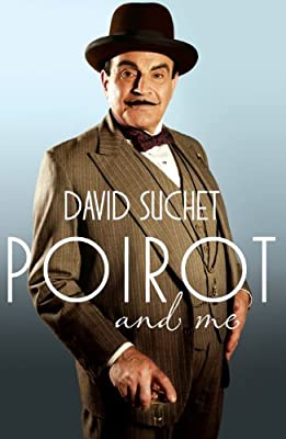 Poirot and Me.pdf