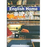 http://ec4.images-amazon.com/images/I/515vUFLUFxL._AA200_.jpg