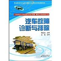 http://ec4.images-amazon.com/images/I/515vj9jde9L._AA200_.jpg