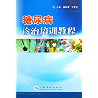 http://ec4.images-amazon.com/images/I/515wWF3IrtL._AA200_.jpg