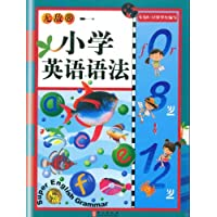 http://ec4.images-amazon.com/images/I/515xeua3xnL._AA200_.jpg