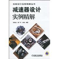http://ec4.images-amazon.com/images/I/515zQdSu7RL._AA200_.jpg
