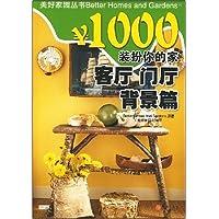 http://ec4.images-amazon.com/images/I/515zh8f8OFL._AA200_.jpg