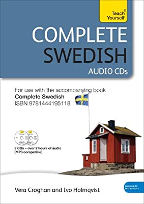 Complete Swedish : Audio Support.pdf