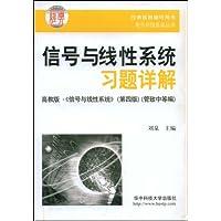 http://ec4.images-amazon.com/images/I/516--lisPRL._AA200_.jpg
