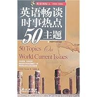 http://ec4.images-amazon.com/images/I/516-AVl4h3L._AA200_.jpg