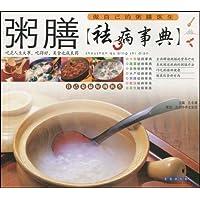 http://ec4.images-amazon.com/images/I/5160CnL-YGL._AA200_.jpg