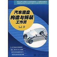http://ec4.images-amazon.com/images/I/5160vQKyrjL._AA200_.jpg
