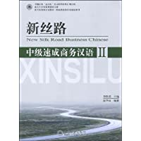 http://ec4.images-amazon.com/images/I/5161OQG2xpL._AA200_.jpg