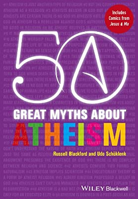 50 Great Myths About Atheism.pdf
