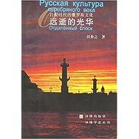 http://ec4.images-amazon.com/images/I/51637hNiKTL._AA200_.jpg