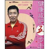 http://ec4.images-amazon.com/images/I/5163fbrlA6L._AA200_.jpg