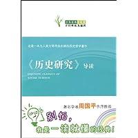 http://ec4.images-amazon.com/images/I/5163xFxDMuL._AA200_.jpg