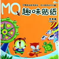 http://ec4.images-amazon.com/images/I/5164eBuR4EL._AA200_.jpg
