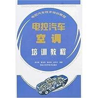 http://ec4.images-amazon.com/images/I/5164q7ysKtL._AA200_.jpg