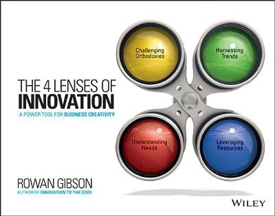 The Four Lenses of Innovation.pdf