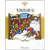 http://ec4.images-amazon.com/images/I/5165Bd4NCfL._AA200_.jpg