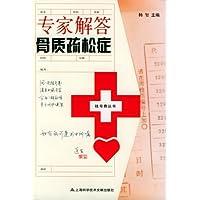 http://ec4.images-amazon.com/images/I/5166yUpPftL._AA200_.jpg