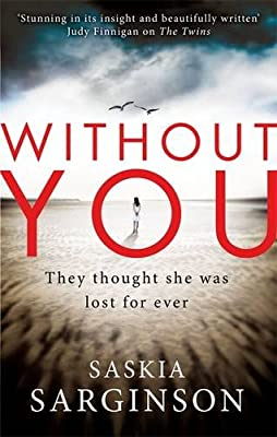 Without You.pdf