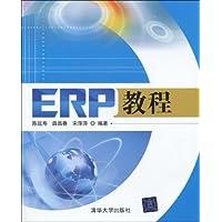 http://ec4.images-amazon.com/images/I/5167GsbbIFL._AA200_.jpg