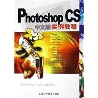 http://ec4.images-amazon.com/images/I/5169XsEqwTL._AA200_.jpg