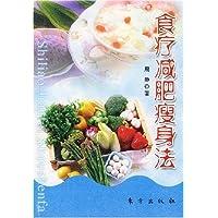 http://ec4.images-amazon.com/images/I/5169nPOZXIL._AA200_.jpg