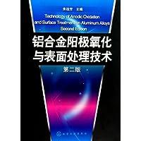 http://ec4.images-amazon.com/images/I/516AFVN2u6L._AA200_.jpg