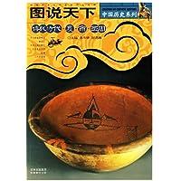 http://ec4.images-amazon.com/images/I/516BEqG3Z8L._AA200_.jpg