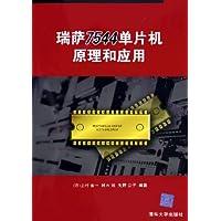 http://ec4.images-amazon.com/images/I/516CX8aFUrL._AA200_.jpg