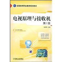 http://ec4.images-amazon.com/images/I/516CotSVq1L._AA200_.jpg