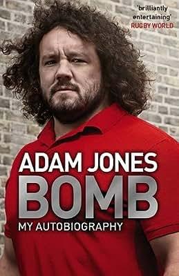 Bomb.pdf