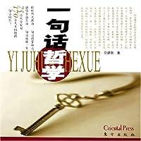 http://ec4.images-amazon.com/images/I/516DElF46wL._AA200_.jpg