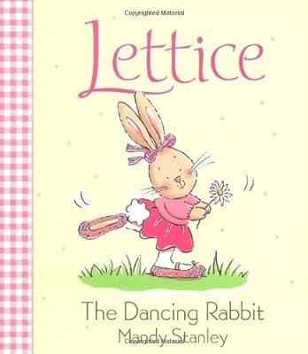 The Dancing Rabbit.pdf