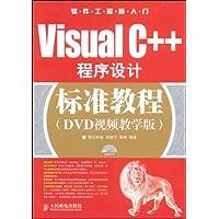 http://ec4.images-amazon.com/images/I/516E3y9lR-L._AA200_.jpg
