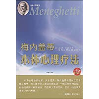 http://ec4.images-amazon.com/images/I/516FxJ1qzfL._AA200_.jpg
