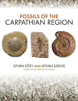 The Fossils of the Carpathian Region.pdf