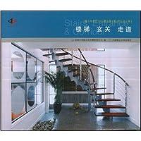 http://ec4.images-amazon.com/images/I/516I-vSB1eL._AA200_.jpg