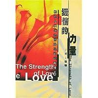http://ec4.images-amazon.com/images/I/516IkXlZvoL._AA200_.jpg