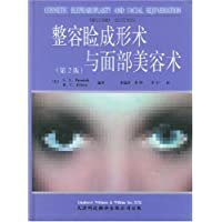 http://ec4.images-amazon.com/images/I/516J%2BJouiFL._AA200_.jpg