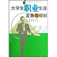http://ec4.images-amazon.com/images/I/516JMrvwXgL._AA200_.jpg