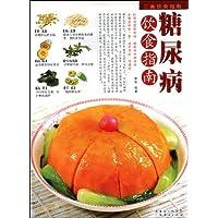 http://ec4.images-amazon.com/images/I/516KbGLhggL._AA200_.jpg