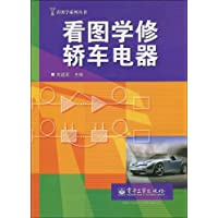 http://ec4.images-amazon.com/images/I/516NhX0obHL._AA200_.jpg