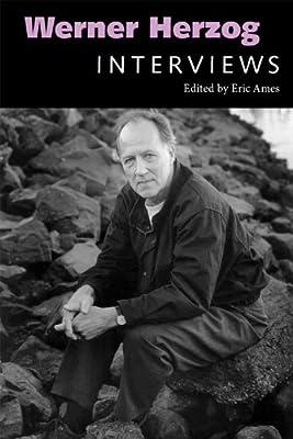 Werner Herzog: Interviews.pdf