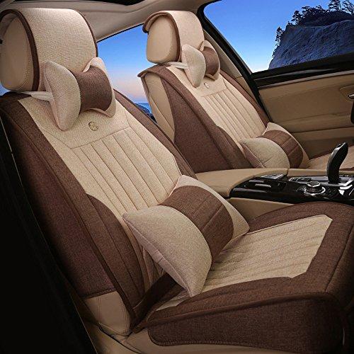 丰田凯美瑞 宝马5系 长安逸动 比亚迪f3 现代名图 比亚迪s6 福特翼搏