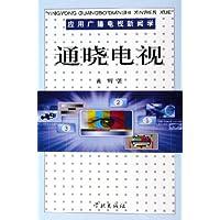 http://ec4.images-amazon.com/images/I/516P5hNumZL._AA200_.jpg
