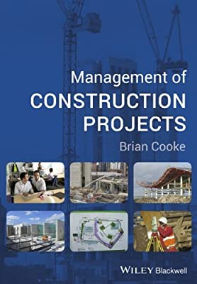 Management of Construction Projects.pdf