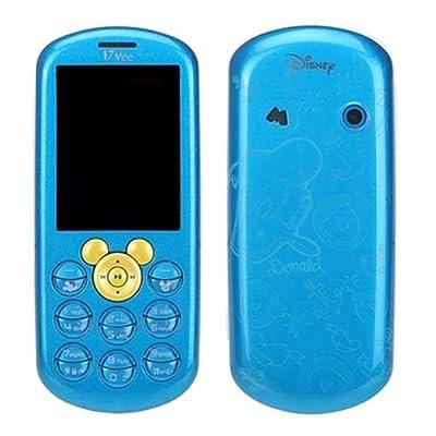 女士手机 儿童手机