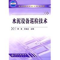 http://ec4.images-amazon.com/images/I/516RW2zI61L._AA200_.jpg