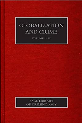 Globalization and Crime.pdf